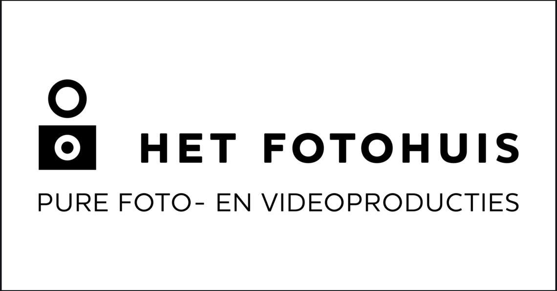 Met de start van het nieuwe jaar zijn ook bij Het Fotohuis nieuwe voornemens gemaakt ...