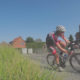 Team Time Trial – Tijdrit Roland
