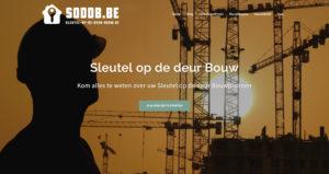 Blog sleutel-op-de-deur-bouw.be