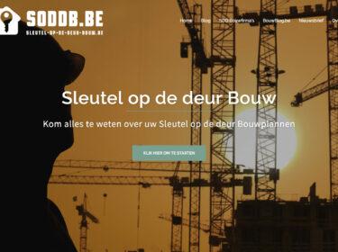 BLOG – Sleutel-op-de-deur-bouw.be