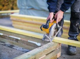 Corporate video - Voorstelling Livingwood houtskeletbouw woning