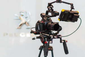 Het Fotohuis - Pure Videoproducties