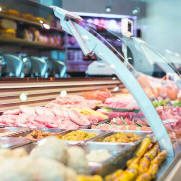 Voorstellingsvideo Sysmans Geel - Vleeswinkel en slagerij