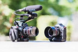 Welkom bij Het Fotohuis - Pure fotoreportages en videoproducties