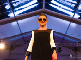 Fashion for charity - Event Fotografie