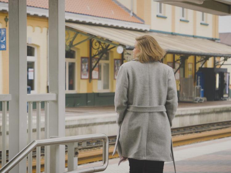 Campagne Trailer Lieselotte Thys