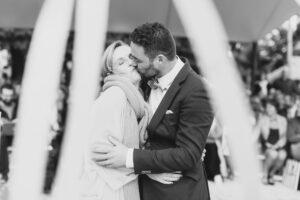 Huwelijksfotografie - Huwelijksfotograaf